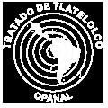OPANAL logo