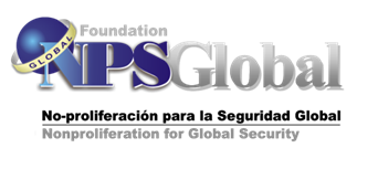 NPSGloballogo